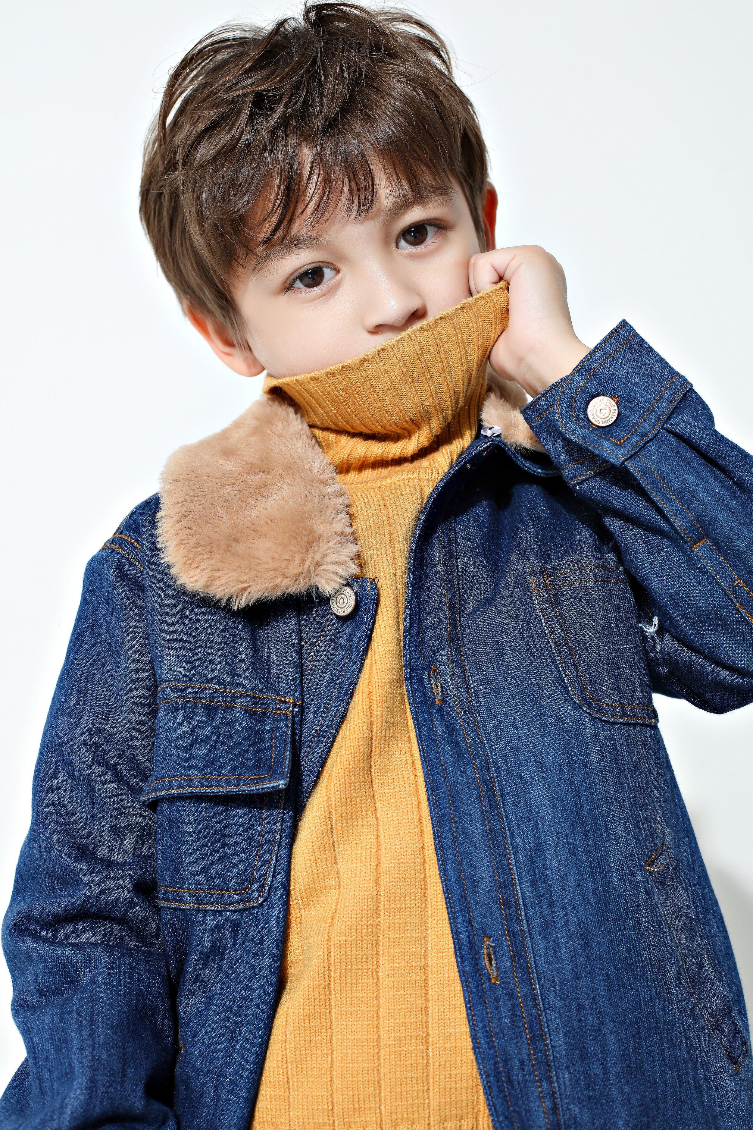 boy-casual-child-1705237.jpg