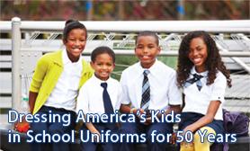 schooluniforms.jpg