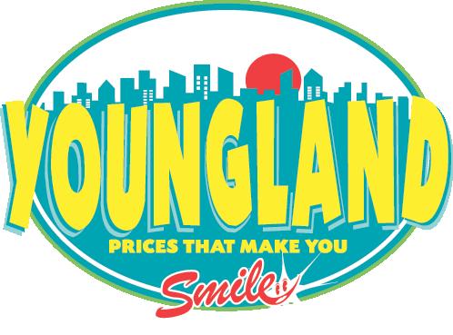 Youngland_Logo.png