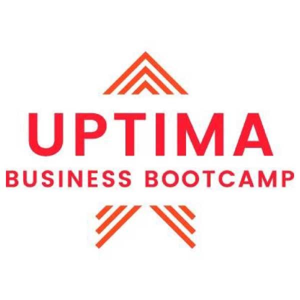 uptima-logo-600px.jpg