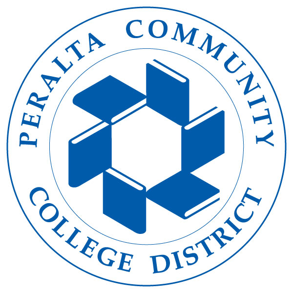 peralta-logo-600px.jpg