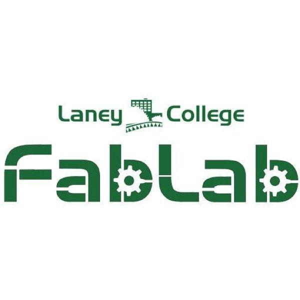 LANEY-FABLAB-600PX.jpg