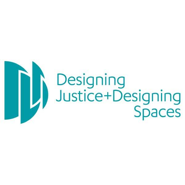 djds-logo-600px.jpg