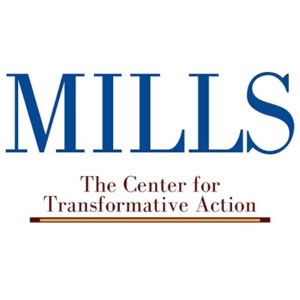 mills-cta-logo-600px.jpg