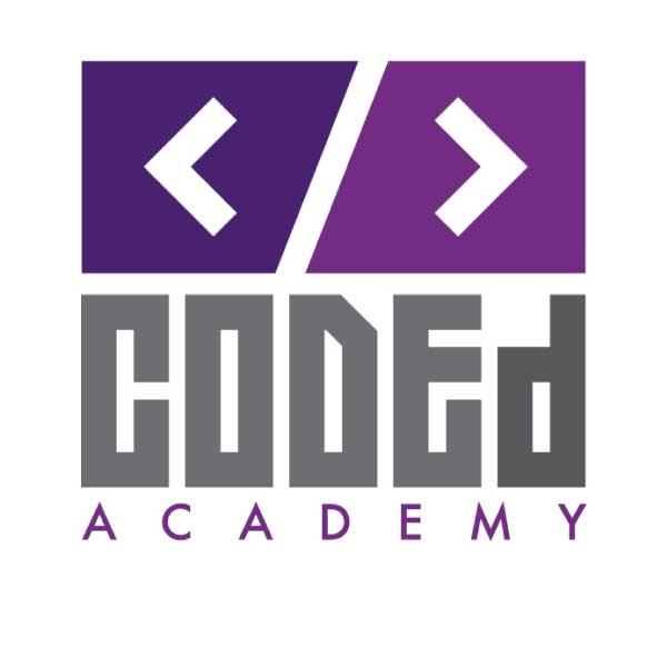 coded-logo.jpg