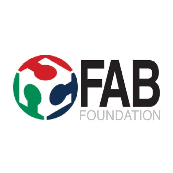 FAB-FOUNDATION-600PX.jpg
