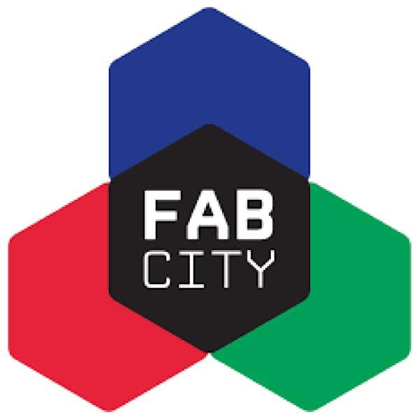 fab-city-logo-600px.jpg