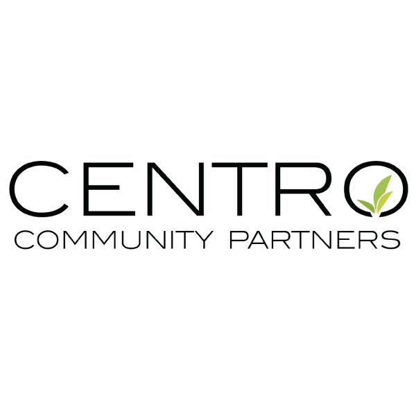 centro-logo-600px.jpg