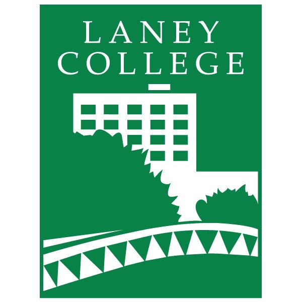 laney-logo-600px.jpg