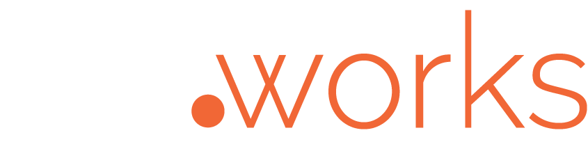 POWERED-BY-ELEVATOR-WORKS-[white-lettering].png