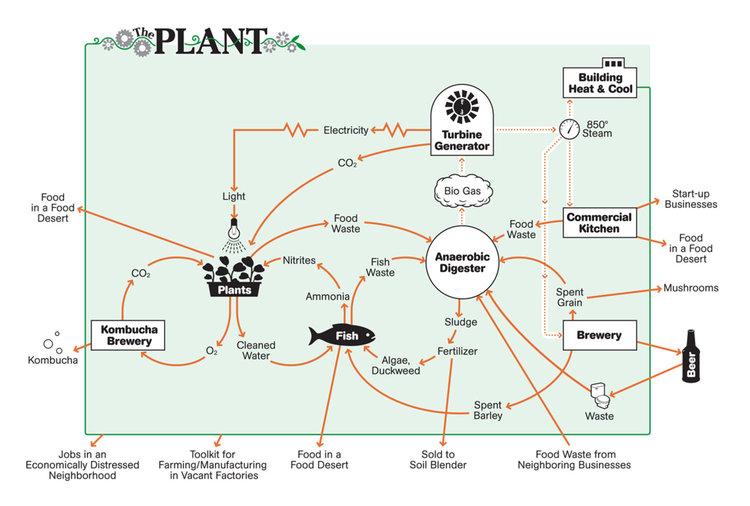 the plant circular systems diagram.jpg
