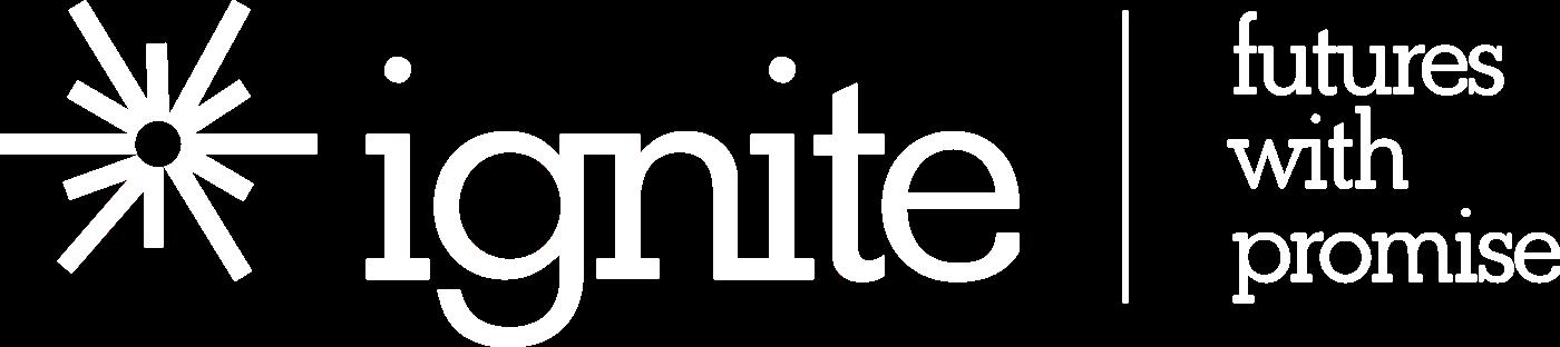 Ignite-logo-white.png
