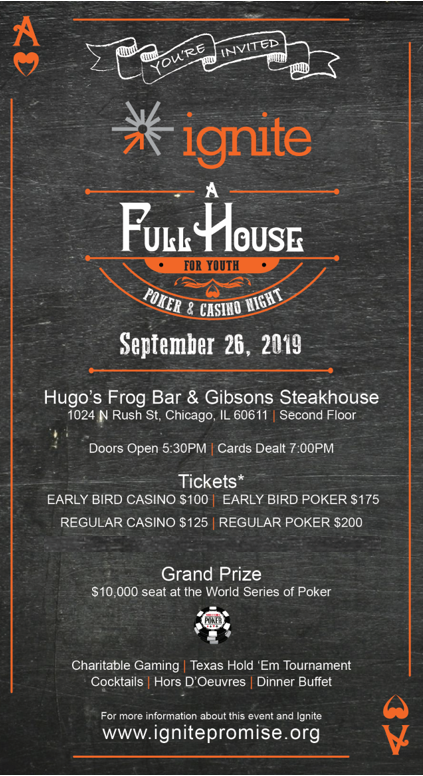 Poker and Casino Invite No Early Bird Date.PNG
