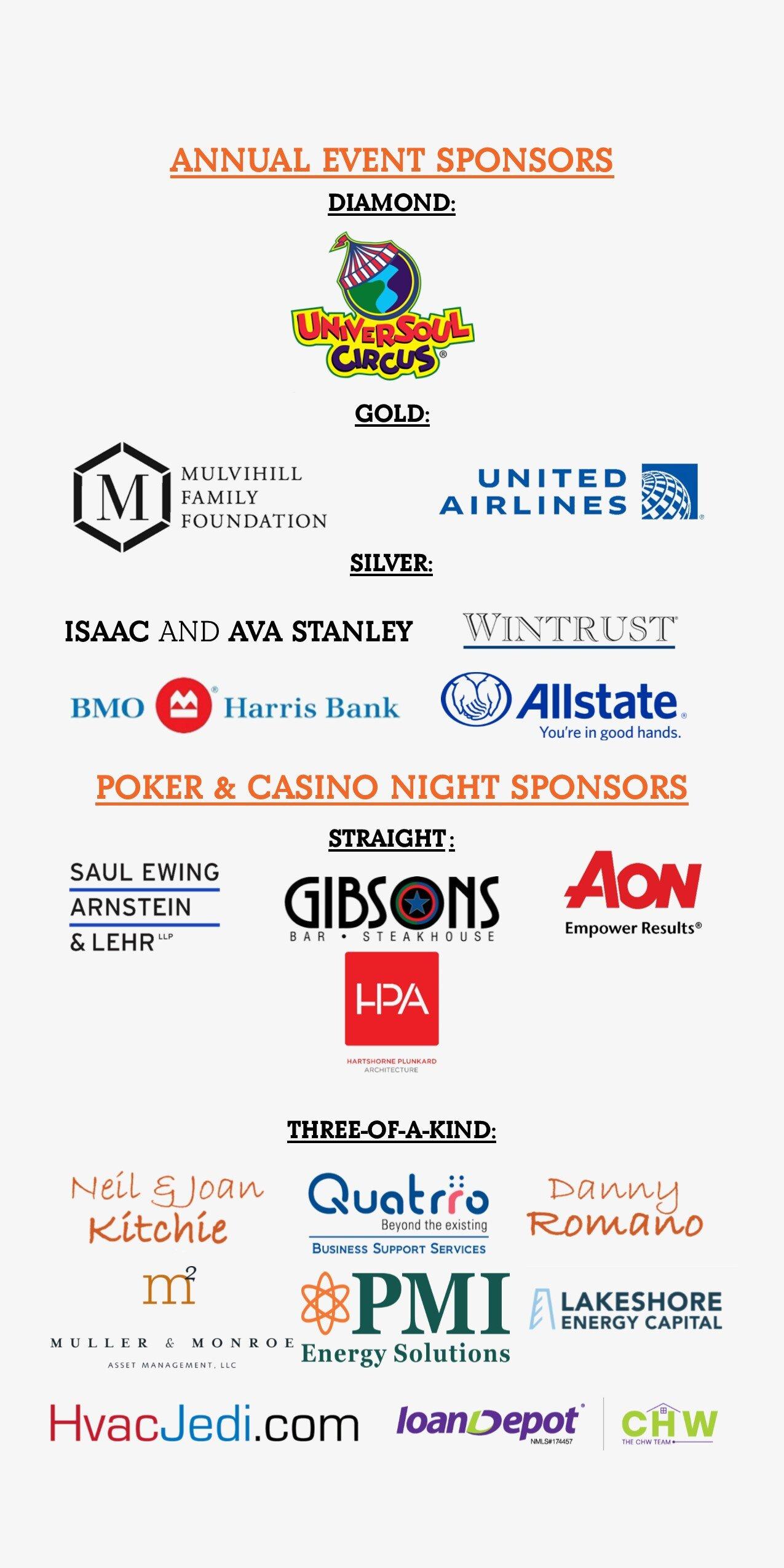 2019 Poker  Casino Sponsors 9-25-19_2.jpg