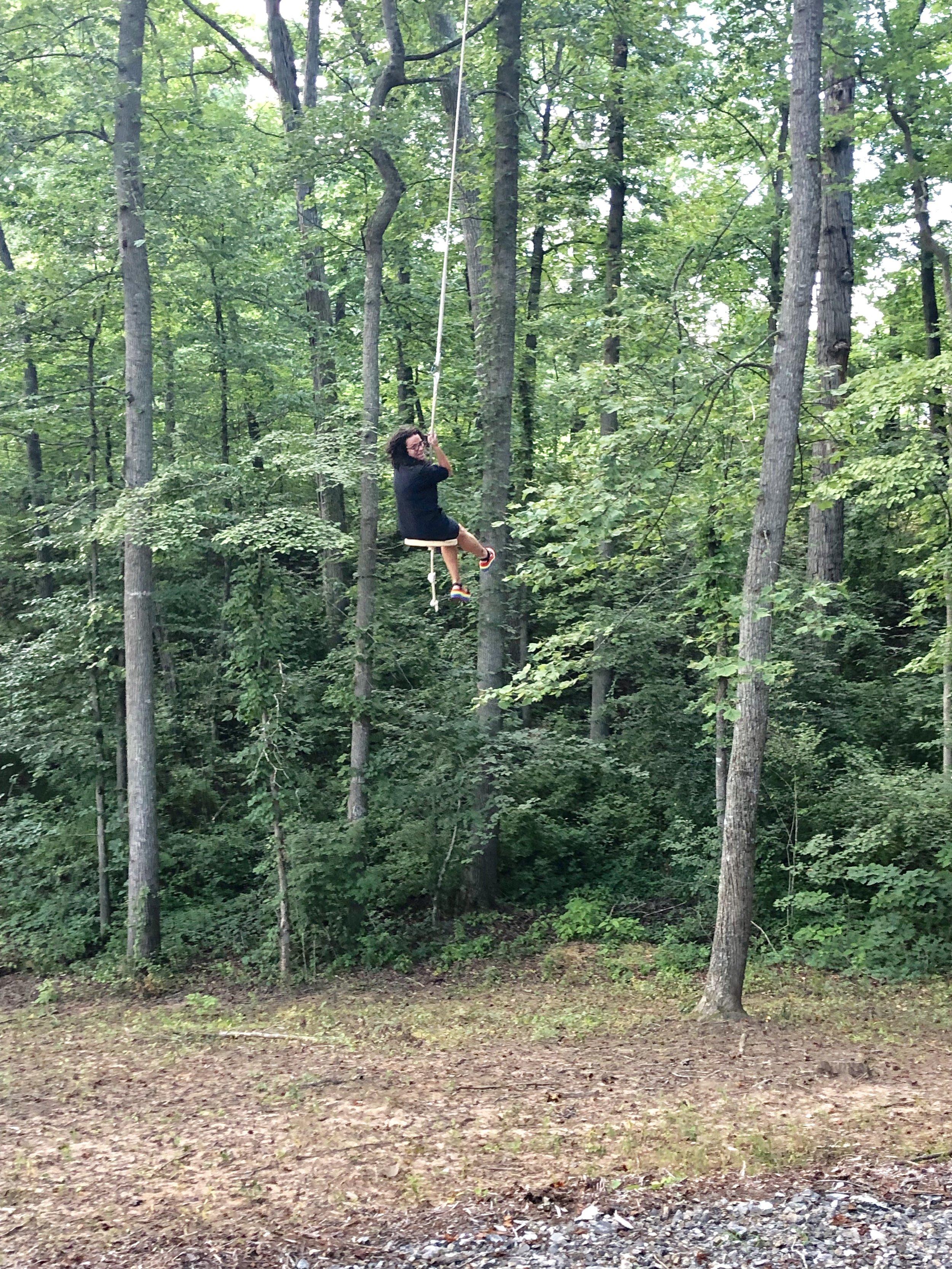 Lori on Swing.jpg