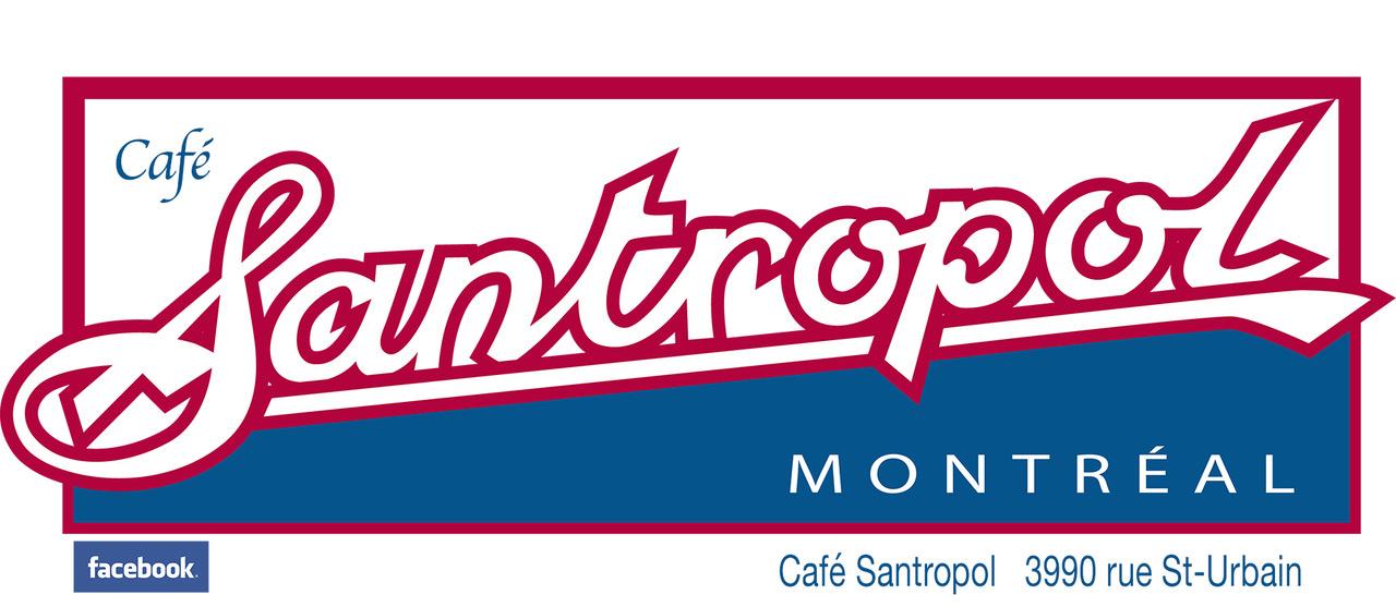 Cafe Santropol Logo 2013.jpeg