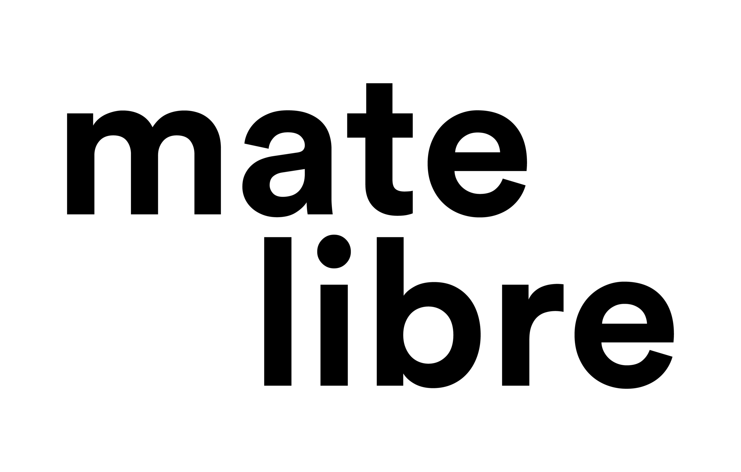 MateLibre-Logo-Black-01.png