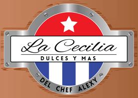 lacecilia-Logo250.png