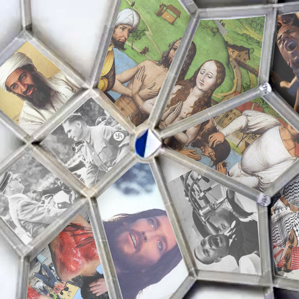 Saints, Stars & Stripes-2012-11-21_224609-WD.jpg