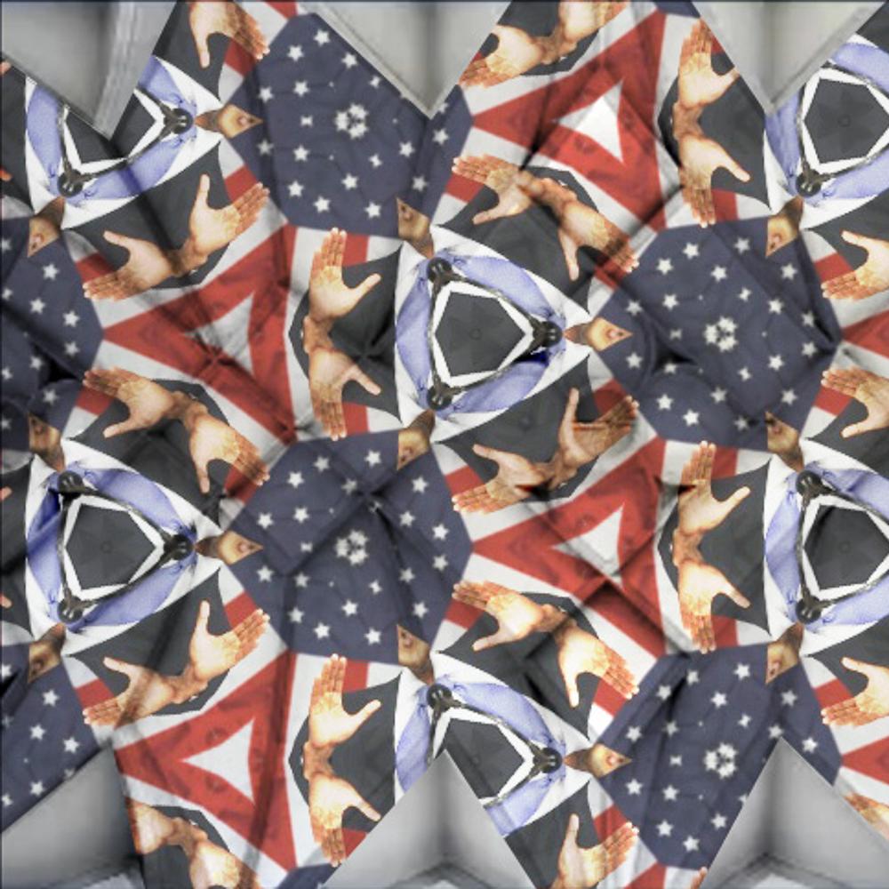 Saints, Stars & Stripes-2013-01-15_150944-WD.jpg