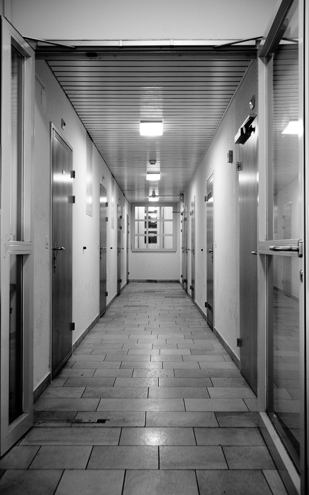 Heroins Zeugen-2014-03-11_101712-WD.jpg