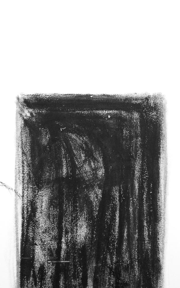 Heroins Zeugen-2014-04-08_171939-WD.jpg