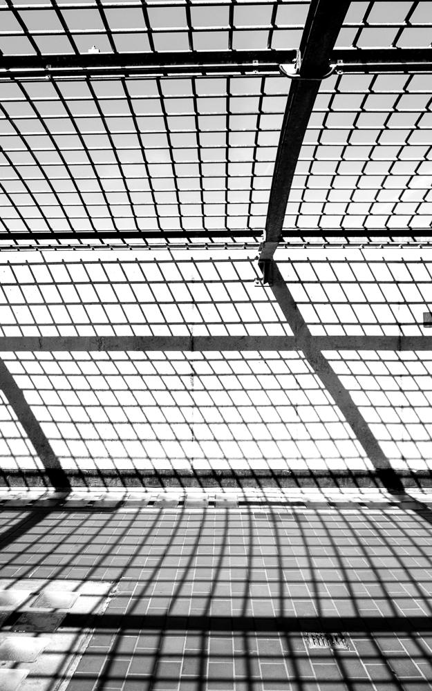 Heroins Zeugen-2014-04-10_142345-WD.jpg