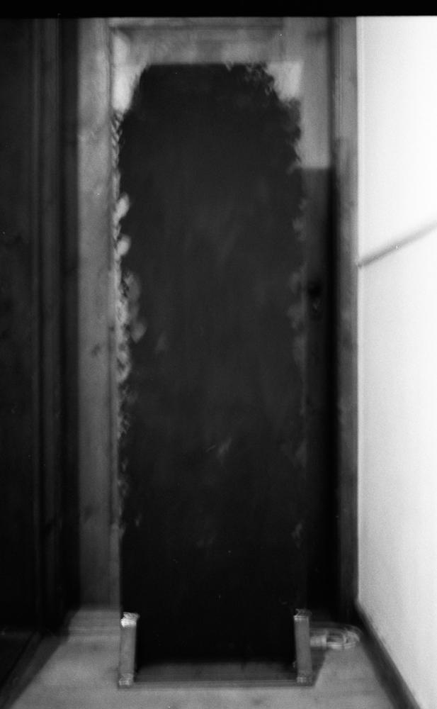 Heroins Zeugen-2017-10-25_190430-WD-4.jpg