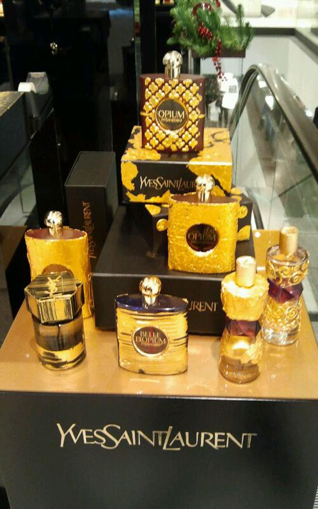 The Opium Fragrance-2013-12-04_170135-WD.jpg