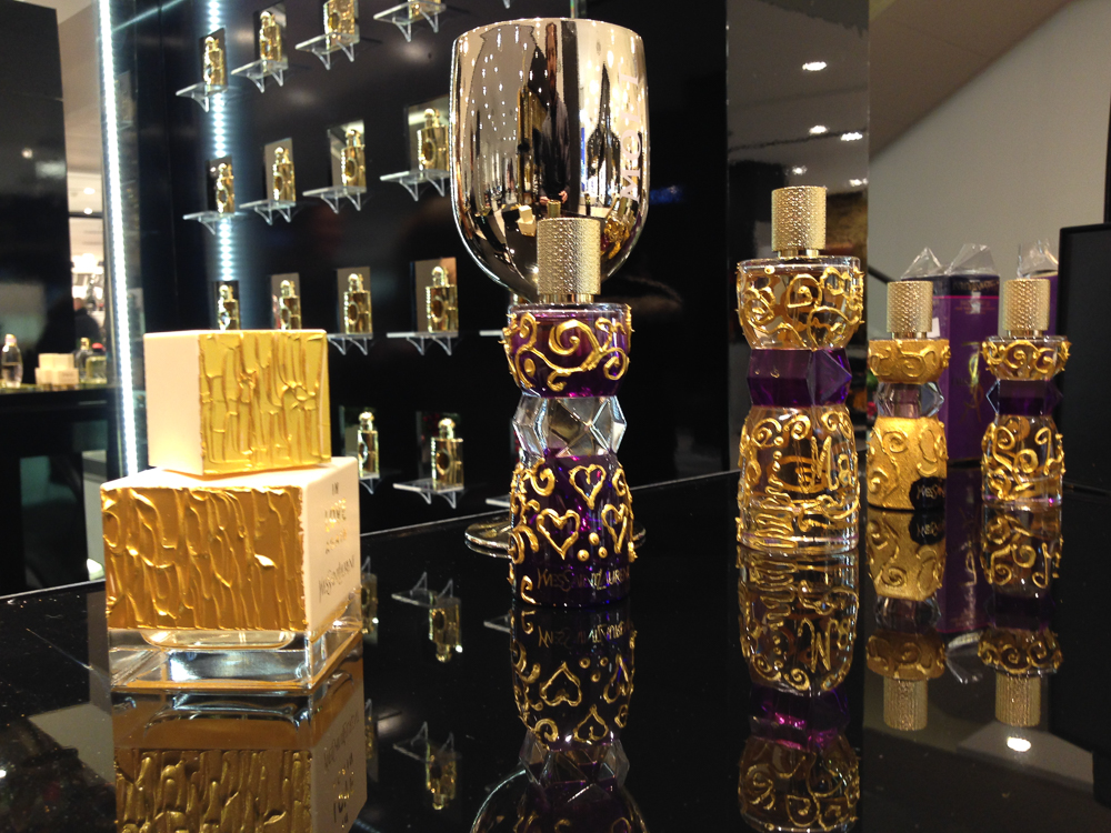 The Opium Fragrance-2013-12-08_171831-WD.jpg