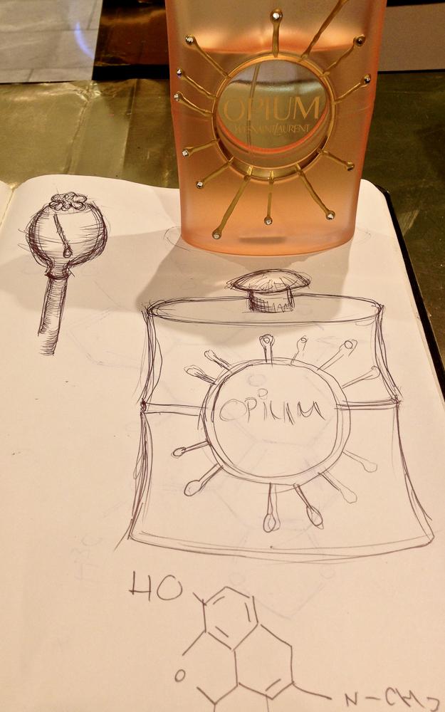 The Opium Fragrance-2014-12-05_113348-WD.jpg