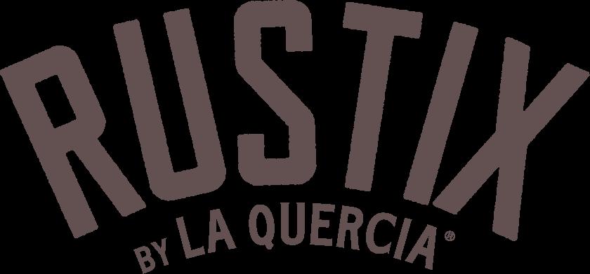 Rustix Logo