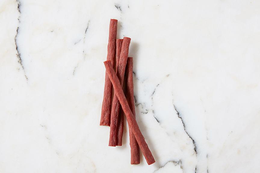 smoky-sticks-on-marble-2_sm.jpg