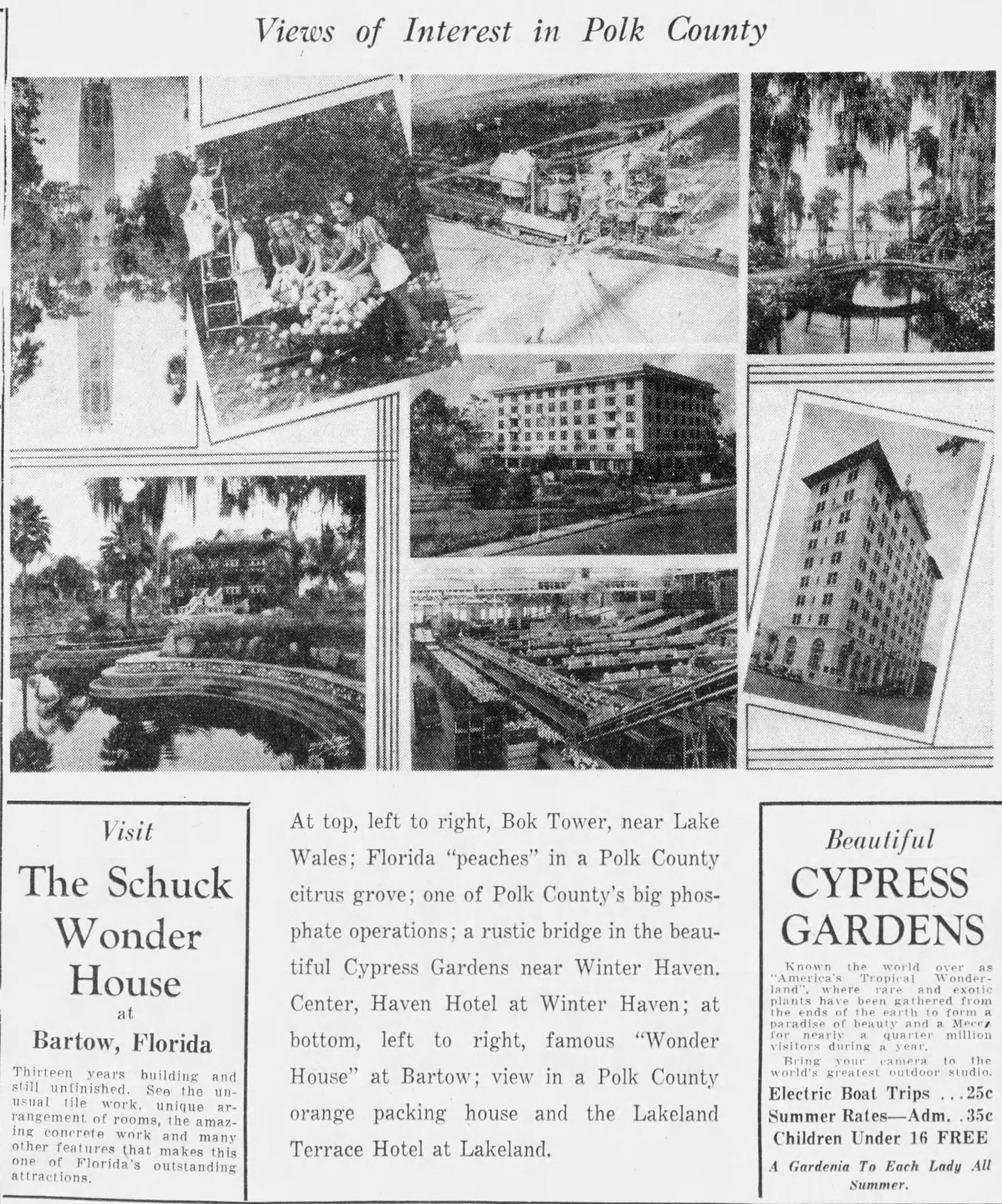 The_Tampa_Times_Sat__May_10__1941_.jpg