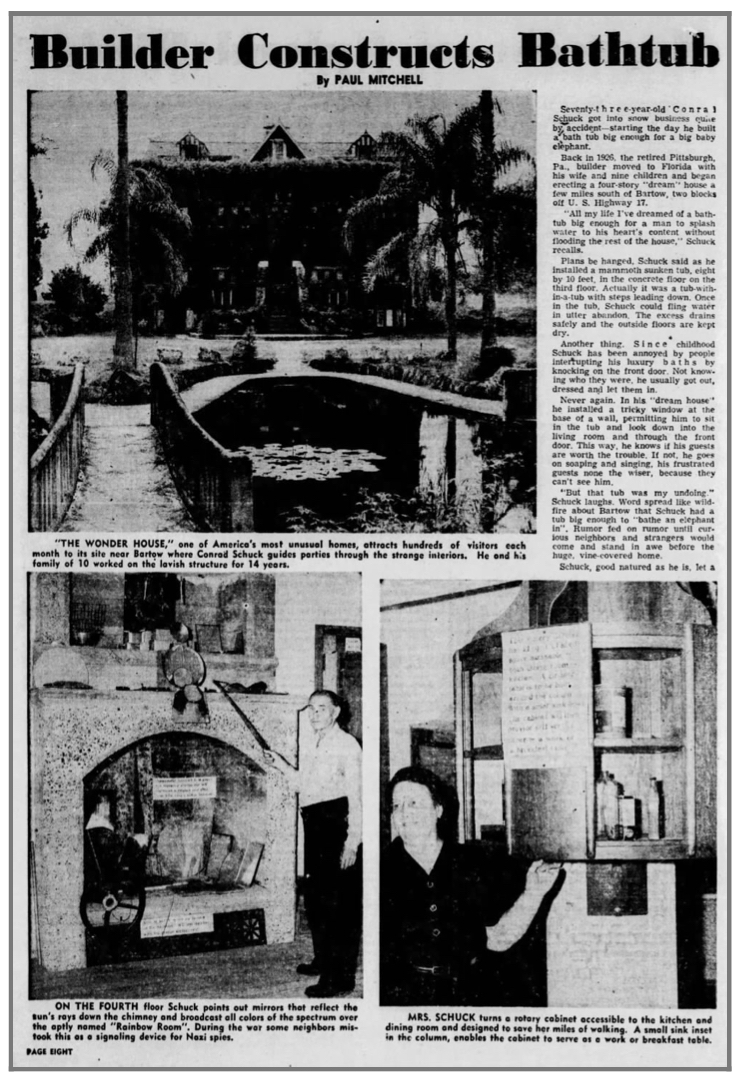 Tampa_Bay_Times_Sun__Oct_31__1948_.jpg