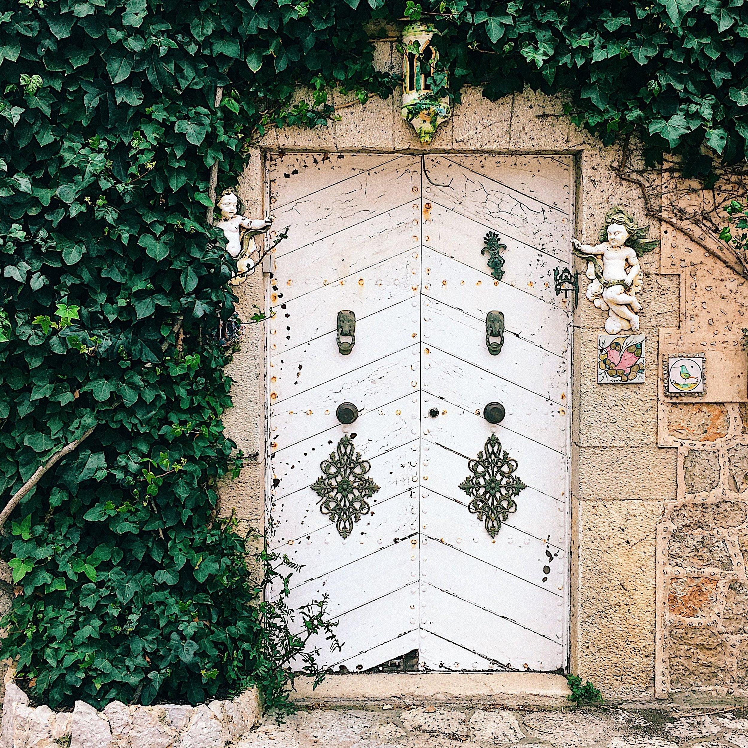 Honrath-House-Hunters-Mallorca-Wunschhaus.jpg