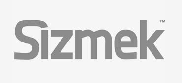 Sizmek-logo.jpg