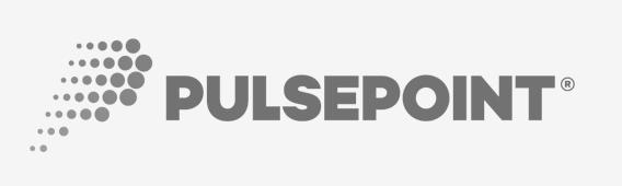 Pulsepoint---logo.jpg