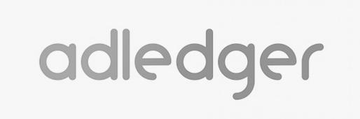 Adledger-logo.jpg