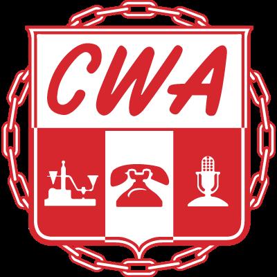 cwa-logo.png