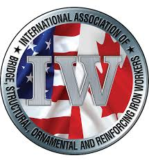 IW Logo 4.jpg