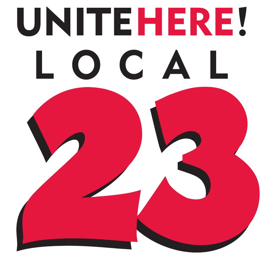 Local 23 Logo.jpg