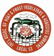 Local 53 emblem.jpg