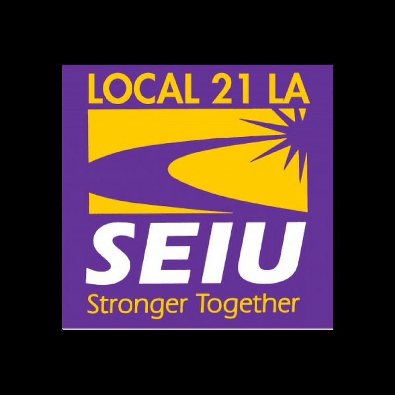 SEIU local 21 logo.png