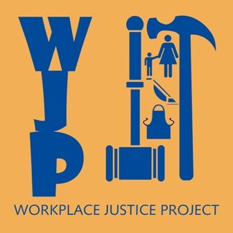 WJP logo.jpg