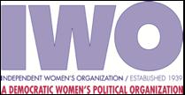 IWO logo.png