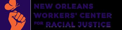 NOWCRJ Logo 2.png