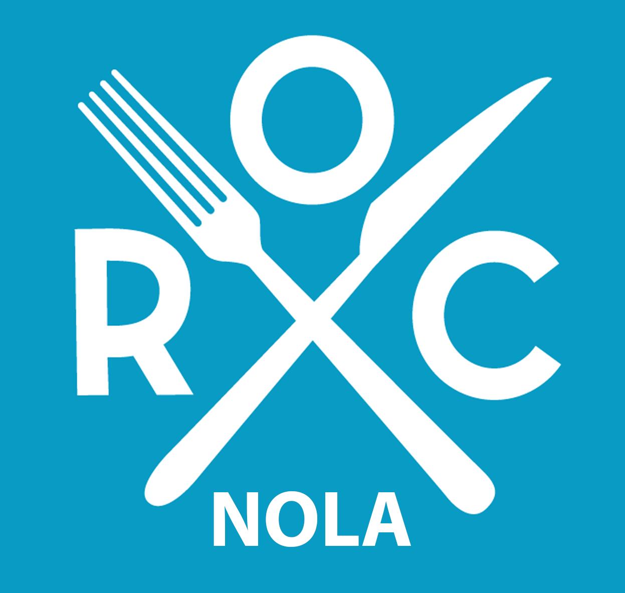 ROC NOLA Logo.png