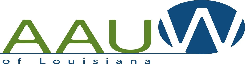 AAUW of La Logo..jpg