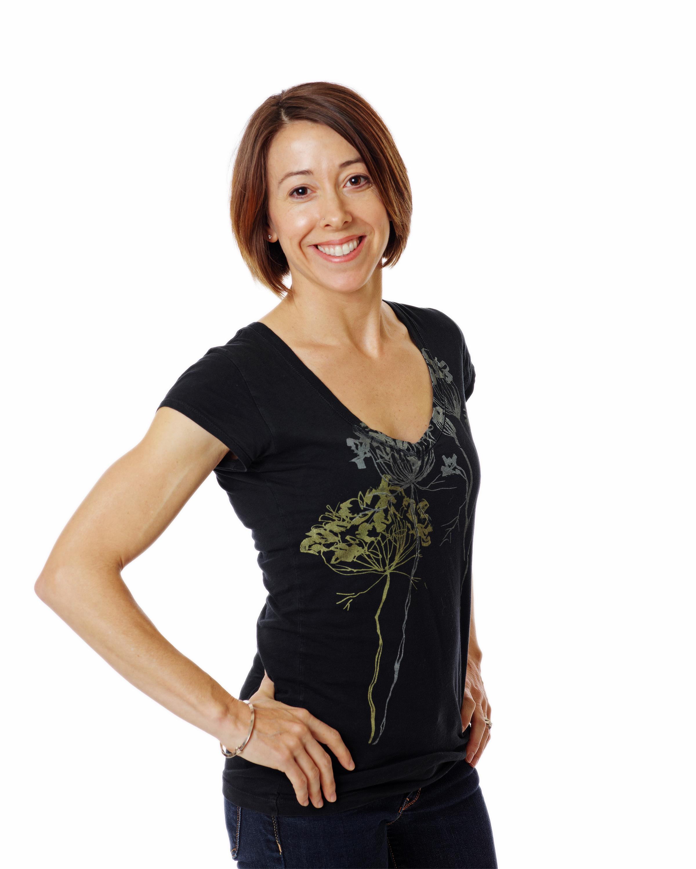 Rebecca Cohen Bio Pic.jpg